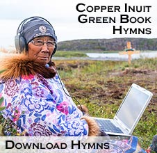 Green Book Hymns